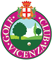 Golf Club Vicenza