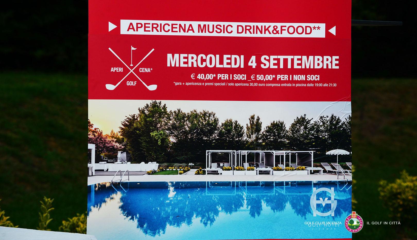 Apericena Golf club 001
