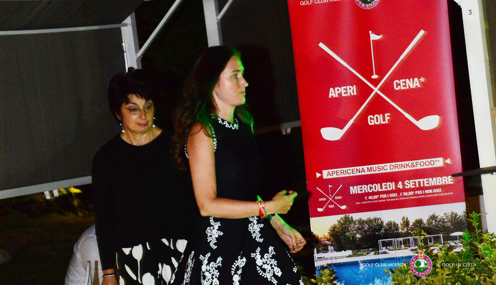 Apericena Golf club 049