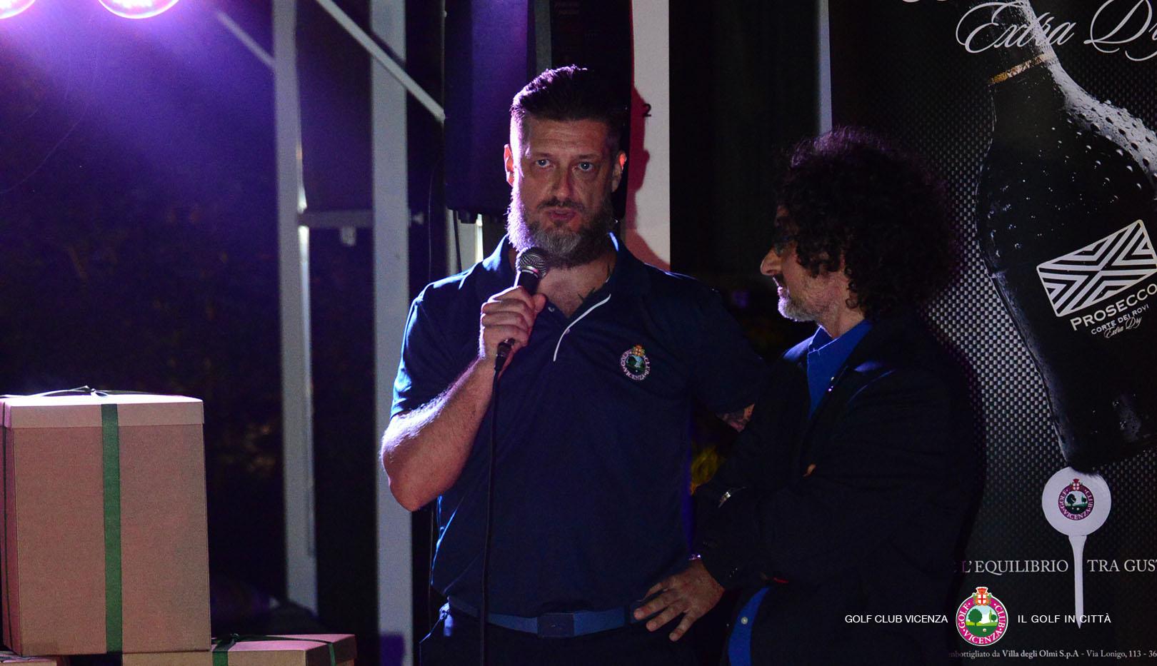 Apericena Golf club 056